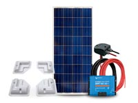 kit-solaire-camping-car.jpg