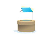 kit-solaire-pompe-immergee.jpg