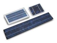 panneau solaire gamme tarifs solaris store. Black Bedroom Furniture Sets. Home Design Ideas