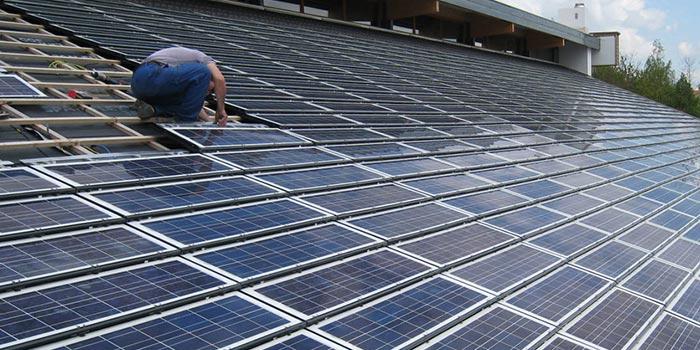Installateur solaire solaris Rhone Alpes Bourgogne