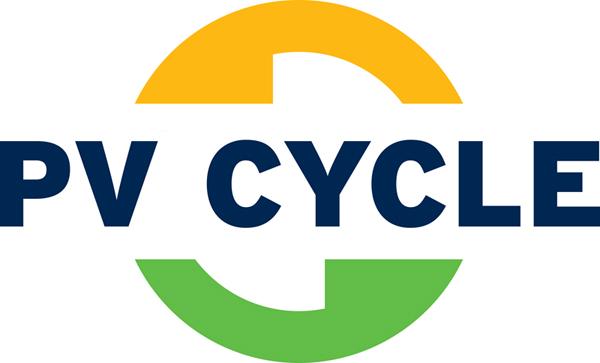 PV-CYCLE_Logo4.jpg
