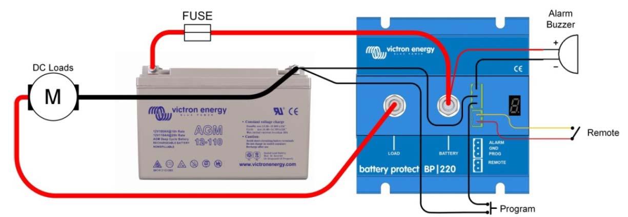 schema_batteryprotect.jpg