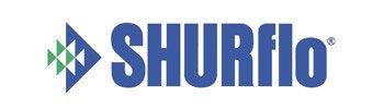 Vente en ligne de produits Shurflo