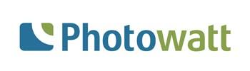 Vente en ligne de produits Photowatt