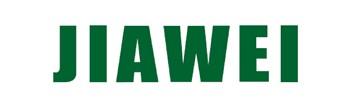 Vente en ligne de produits Jiawei