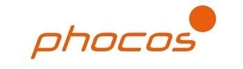 Vente en ligne de produits Phocos