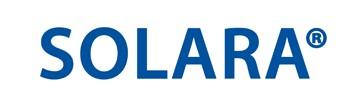 Distributeur et revendeur Solara