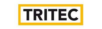 Vente en ligne de produits Tritec