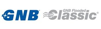 Vente en ligne de produits GNB Classic