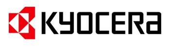 Vente en ligne de produits Kyocera
