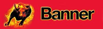 Vente en ligne de produits Banner