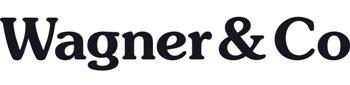 Vente en ligne de produits Wagner