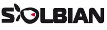 Vente en ligne de produits Solbian