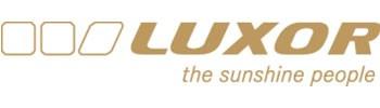 Vente en ligne de produits Luxor