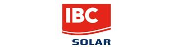 Vente en ligne de produits IBC Solar