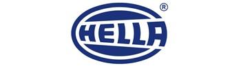 Vente en ligne de produits Hella