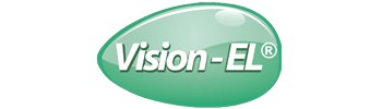 Vente en ligne de produits Vision-EL