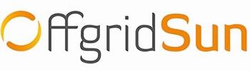 Vente en ligne de produits OffgridSun