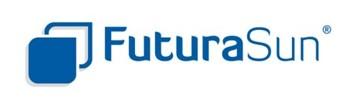 Distributeur et revendeur FuturaSun