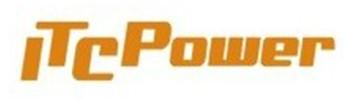 Distributeur et revendeur ITC Power
